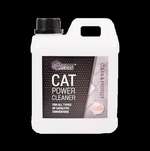 Cat do czyszczenia